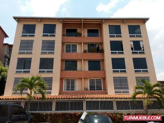 Apartamentos En Venta 19-2817 Adriana Di Prisco 04143391178
