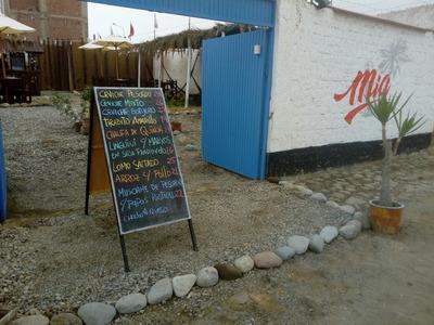 Locales Comerciales En Venta En San Bartolo