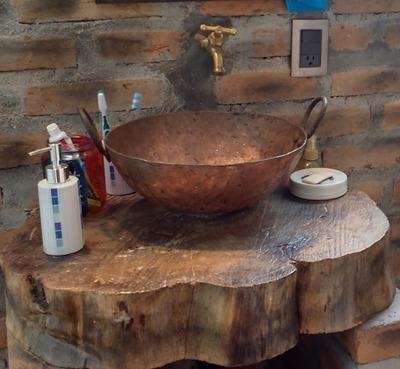 Vendo Cabaña Villamaria,caldas