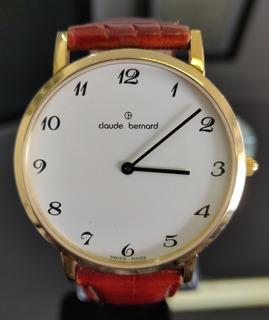 Reloj Claude Bernard Quartz