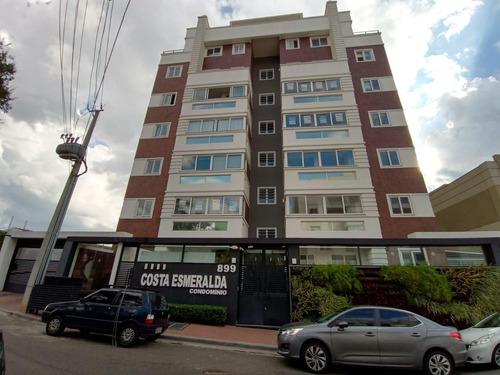 Imagem 1 de 30 de Apartamento Pronto Para Morar Com Mobília De Excelente Acabamentoe Elétros - Ap0659