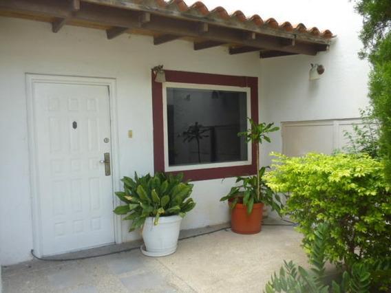 Casa En Venta En Cabudare Centro 20-1345 As