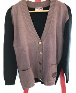 online here large discount online shop Sweater Pierre Cardin en Mercado Libre Argentina