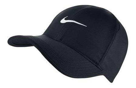 Gorro Nike adidas Sb Air Max Firebird Puma Reebok