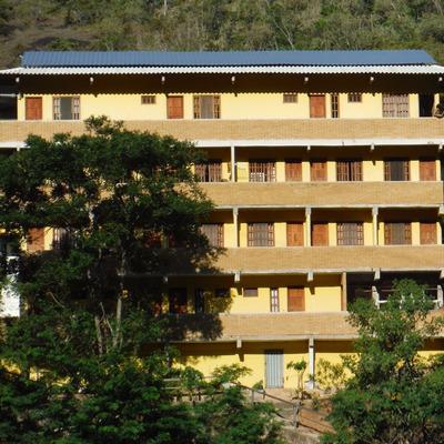 Predio, Loja Commercial, Apartamento, Guarapari