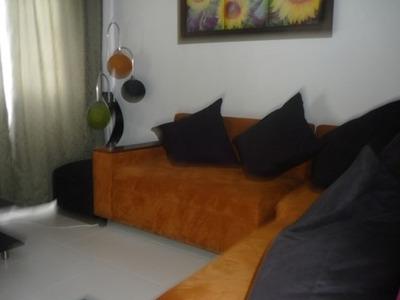Casas En Venta Los Cedros 2790-10173
