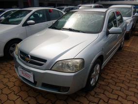 Chevrolet Astra Sed.advantage 2.0mpfi 16v 4p 2009