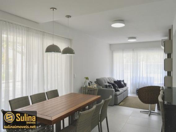 Apartamento À Venda Em Xangri-lá - Ap00028 - 1715108