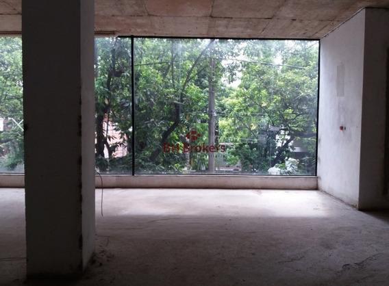 Loja Lourdes - Centro - 14235