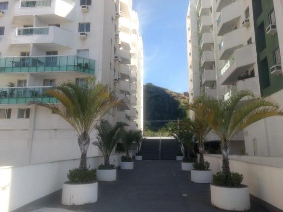 Apartamento Em Engenho De Dentro, Rio De Janeiro/rj De 52m² 2 Quartos À Venda Por R$ 290.000,00 - Ap287294