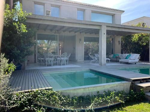 Casa - Villa Pacheco