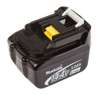 Bateria Makita 14,4 V 3.0 Ah Modelo Bl1460b