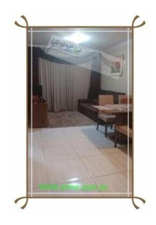 Apartamento - Ap00654 - 31910874