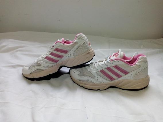 Zapatillas De Mujer adidas, 35.5