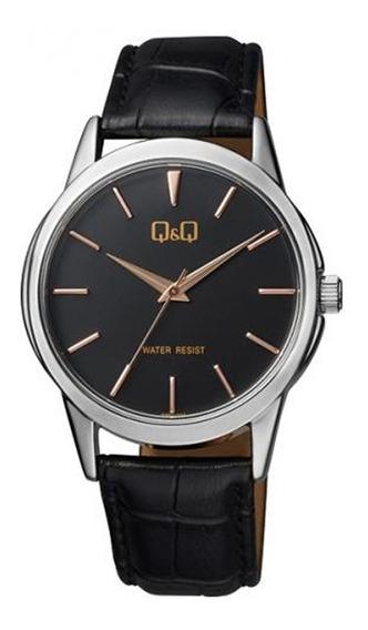 Relógio Q&q By Japan Masculino Q860j302y C/ Garantia E Nf