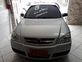Chevrolet Astra 2.0 Advantage Flex Power 3p Baixo Score Aqui