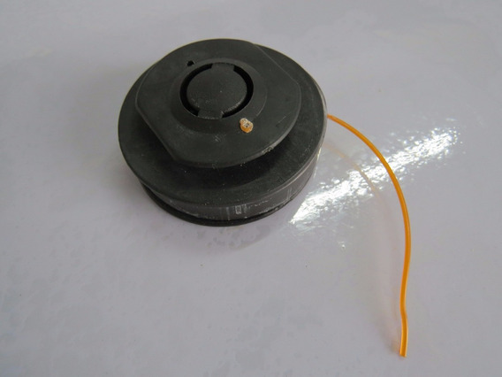 Refil Aparador Tramontina Ap300 (p/ Ap500s Modelo Novo)
