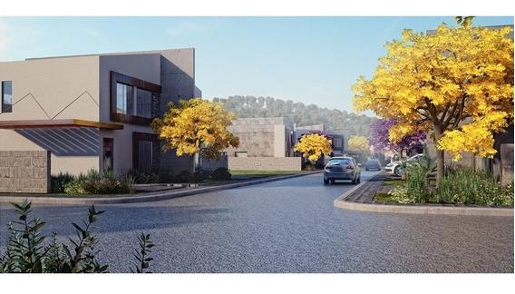 Da Barra, Casas Em Condomínio, Alto Padrão, 3 Quartos, Sendo 1 Suíte, 3 Vagas - Bc140