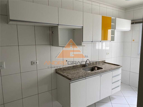 Cobertura - Vila Pires - Santo Andre - Sao Paulo  | Ref.:  - 3729