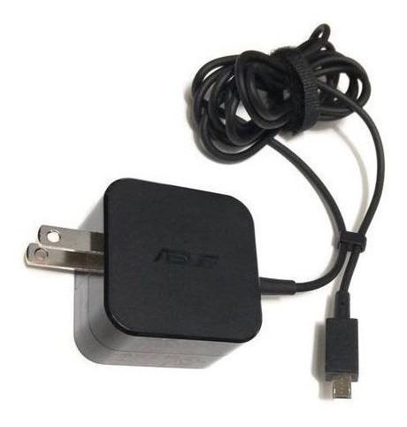Cargador Asus 20v 1.65a 33w Usb-c Original Adp-33dw-b