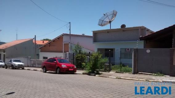 Comercial - Centro - Sp - 533042