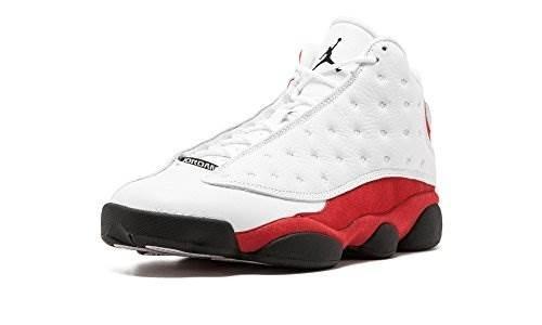cheaper 69282 fb244 Aire Jordan 13 Retro Chicago - 414571 122