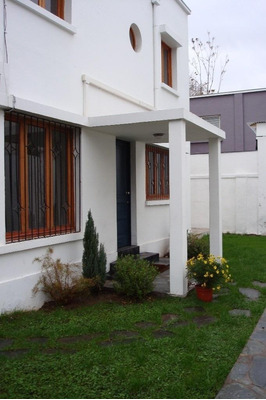 Dalmacia 1281, Providencia, Chile