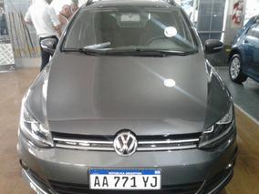 Volkswagen Suran 2016 Version 2017