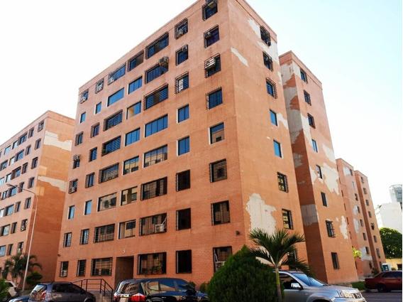 Apartamento En San Jacinto, La Placera / Paola G 04144685758