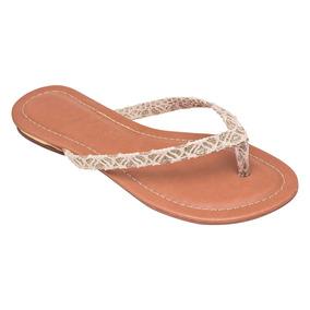 f7eb8738e Lindos Sapatos Femininos Sandalias - Sapatos Ocre com o Melhores ...