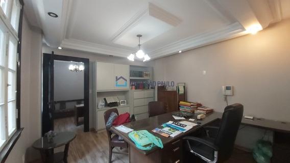 Apartamento Coml Ou Residencial De 3 Sala , Sem Vaga - Na Sé - Bi26752
