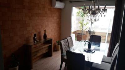 Casa Com 2 Dormitórios À Venda, 90 M² Por R$ 300.000 - Bela Vista - Palhoça/sc - Ca1602