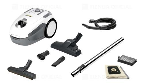 Imagen 1 de 8 de Aspiradora Karcher Compacta Vc 2 Premium Tiendaoficial