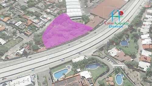 Cad Cuernavaca. Autopista México Acapulco. Flores Magón