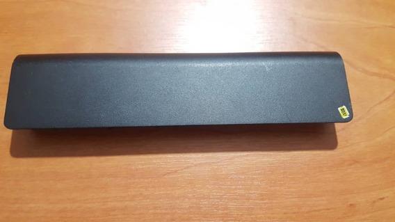 Batería Para Laptop Hp Dañada
