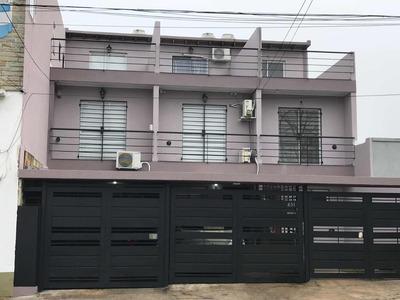 Duplex - Triplex Zona Céntrica Y Lomitas