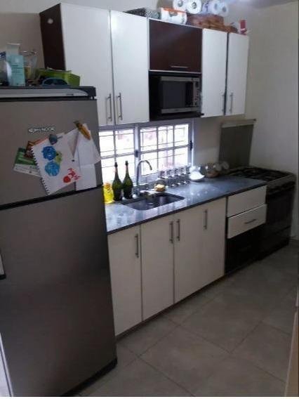 Duplex Hurlingham Alquiler Quinta Casa Venta Terreno Ph!!!!