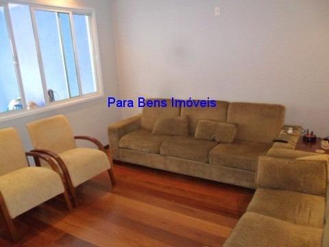 Casa - Ca04810 - 2577933