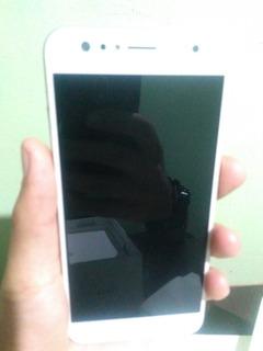 Celular Zenfone 4 Selfie (para Retirar Peças Leia Descrição)
