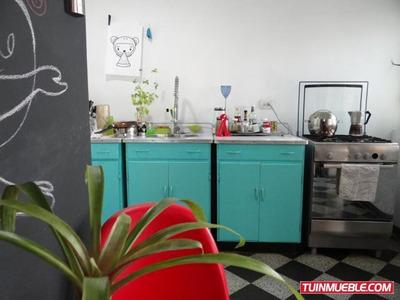 Alquilo Apartamento Av 5 De Julio Keina Peley 4146679143
