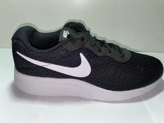 Zapatillas Nike Tanjun Unisex