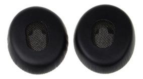 Espuma Para Bose Qc3 Oe On-ear - Reposição - Pronta Entrega