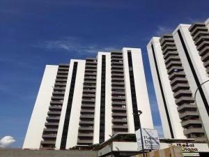 Apartamentos En Venta Inmueblemiranda 17-4433