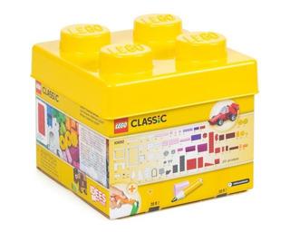 Lego Classic Creative Box Chica