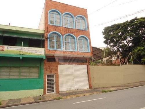 Sala Para Aluguel Em Centro - Sa207195