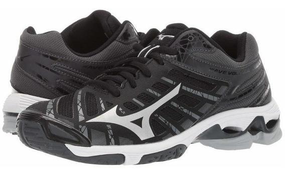mizuno womens volleyball shoes size 8 x 1 nm knee precio peru