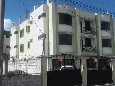 Casa Rentera De Plantas, Servicios Independientes Urgevender