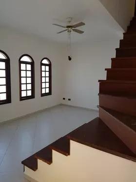 Spbrado À Venda, Lauzane Paulista, 185,m², 4 Dormitórios, 1 Suíte, 3 Vagas! - It43807