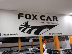 Fiat 500 Cult 2012/2013 1.4