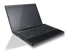 Notebook Cce S43 Venda Pçs